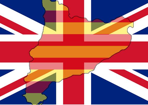 english and català